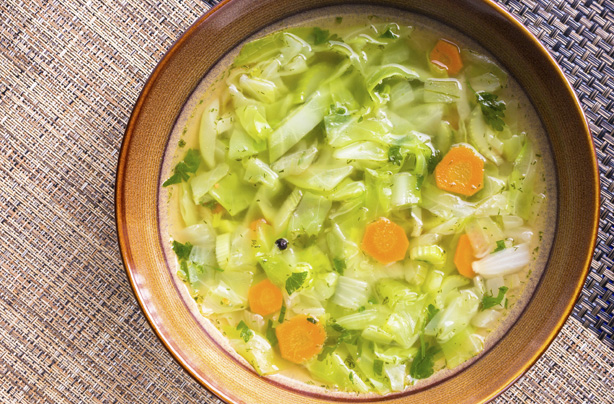 Cabbage Soup Diet Everything You Need To Know About The Diet Plan