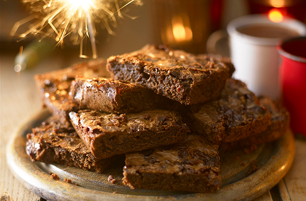 Chocolate Brownies Recipe Goodtoknow