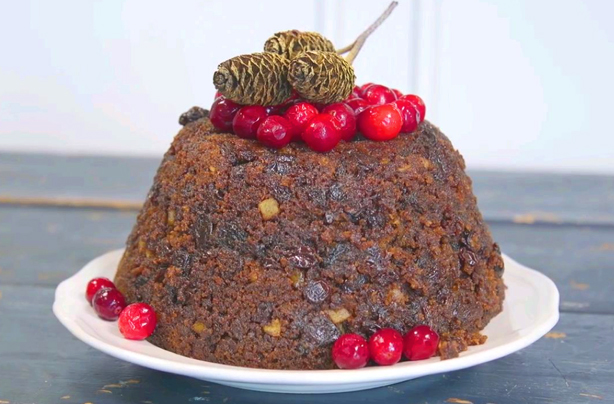 Christmas Pudding Recipe.Do Christmas Puddings Go Off All Your Christmas Pudding
