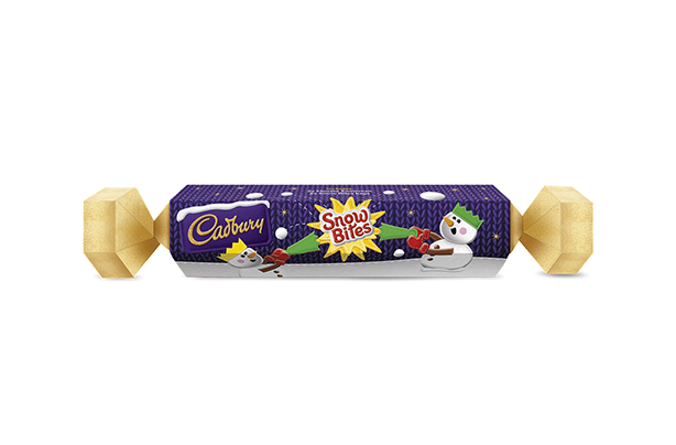 Christmas Crackers Contents.The Best Christmas Crackers For 2018