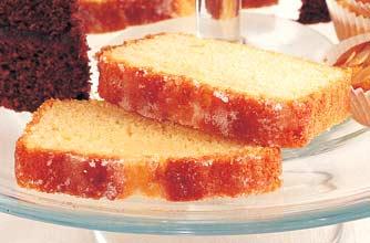 Mary Berry S Lemon Drizzle Cake Recipe Goodtoknow