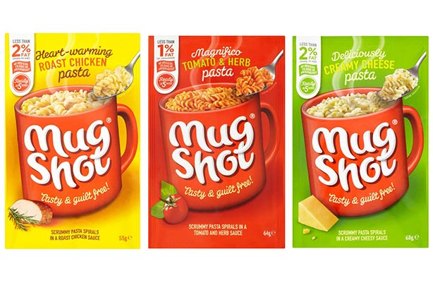 Slimming World Confirms That Some Popular Free Foods Now