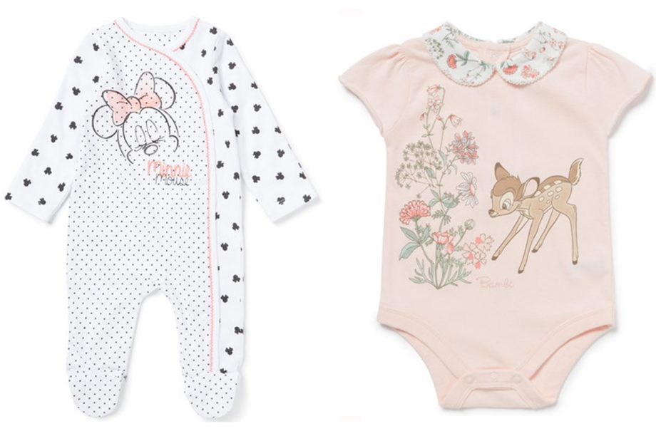 39797ac6bfad1 Sainsbury's are having a huge baby sale and the clothes are adorable