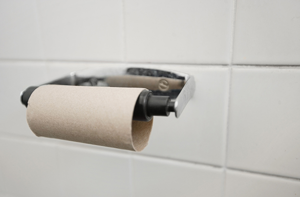 Mums are totally divided over this new reusable toilet paper that\'s ...