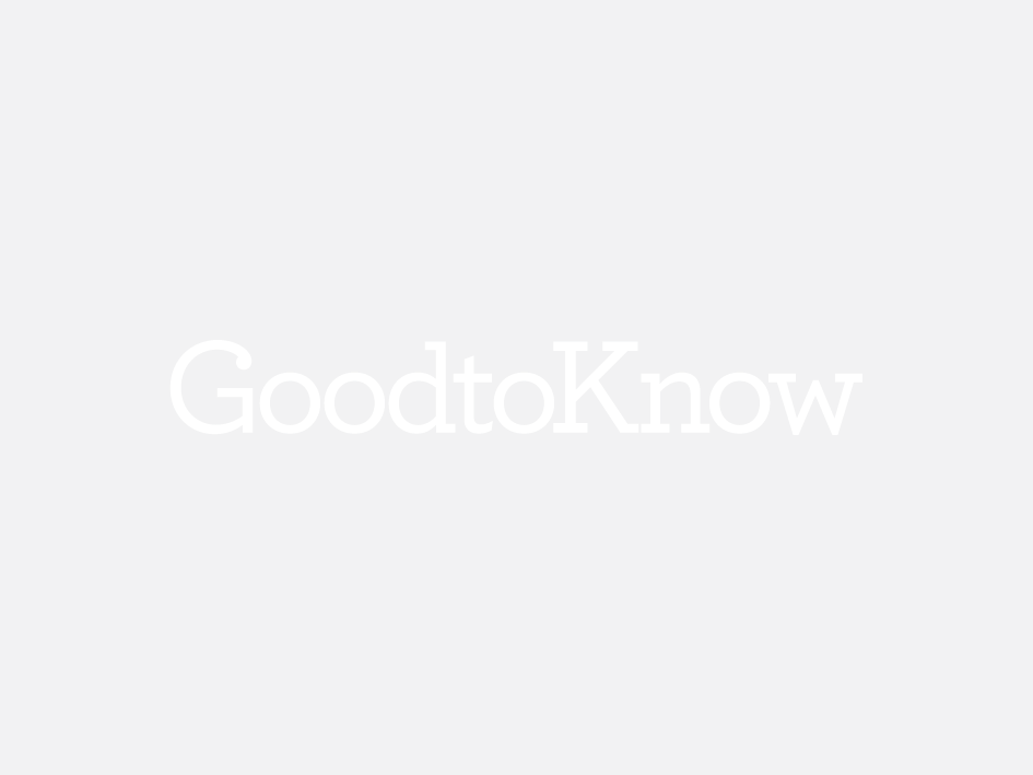 goodtoknow's birthday competition