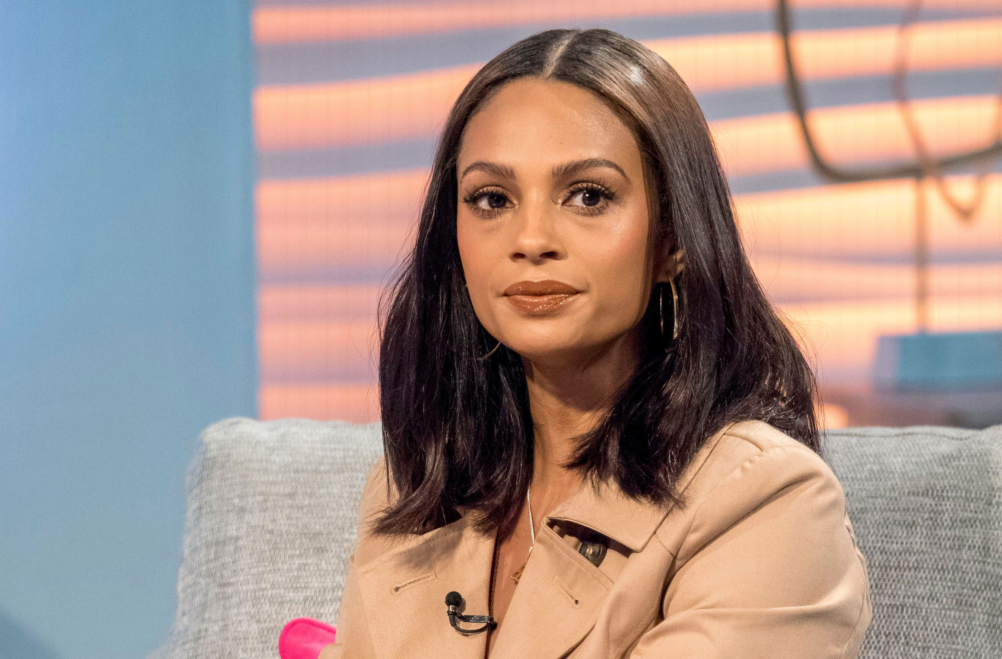 Instagram Alesha Dixon nude (85 photo), Sexy, Is a cute, Twitter, cleavage 2015