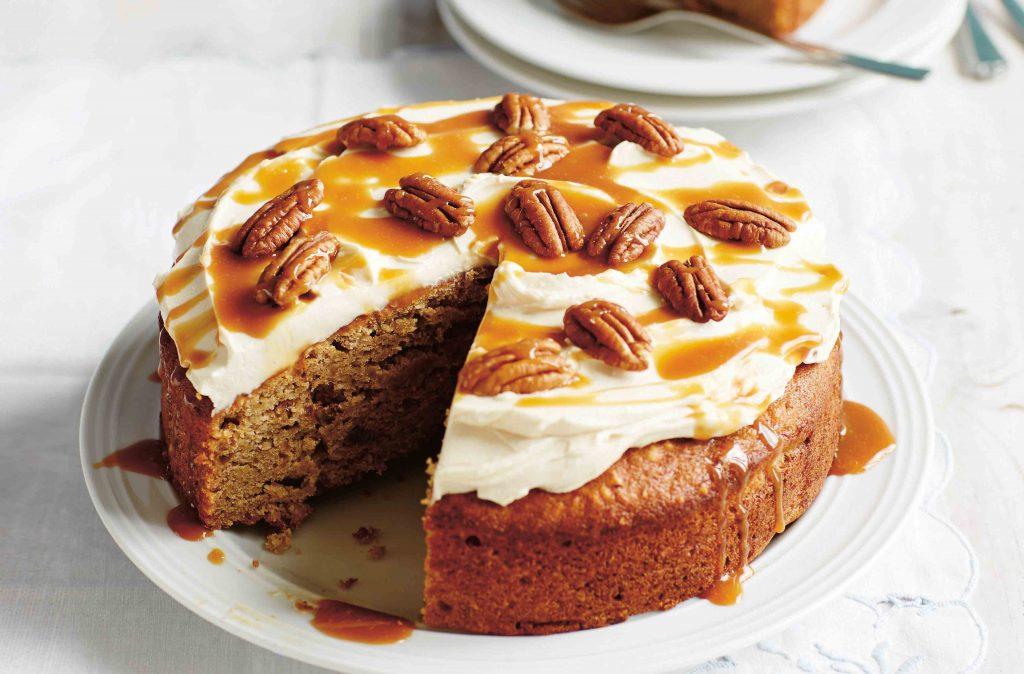 Best Birthday Cakes For Men Goodtoknow