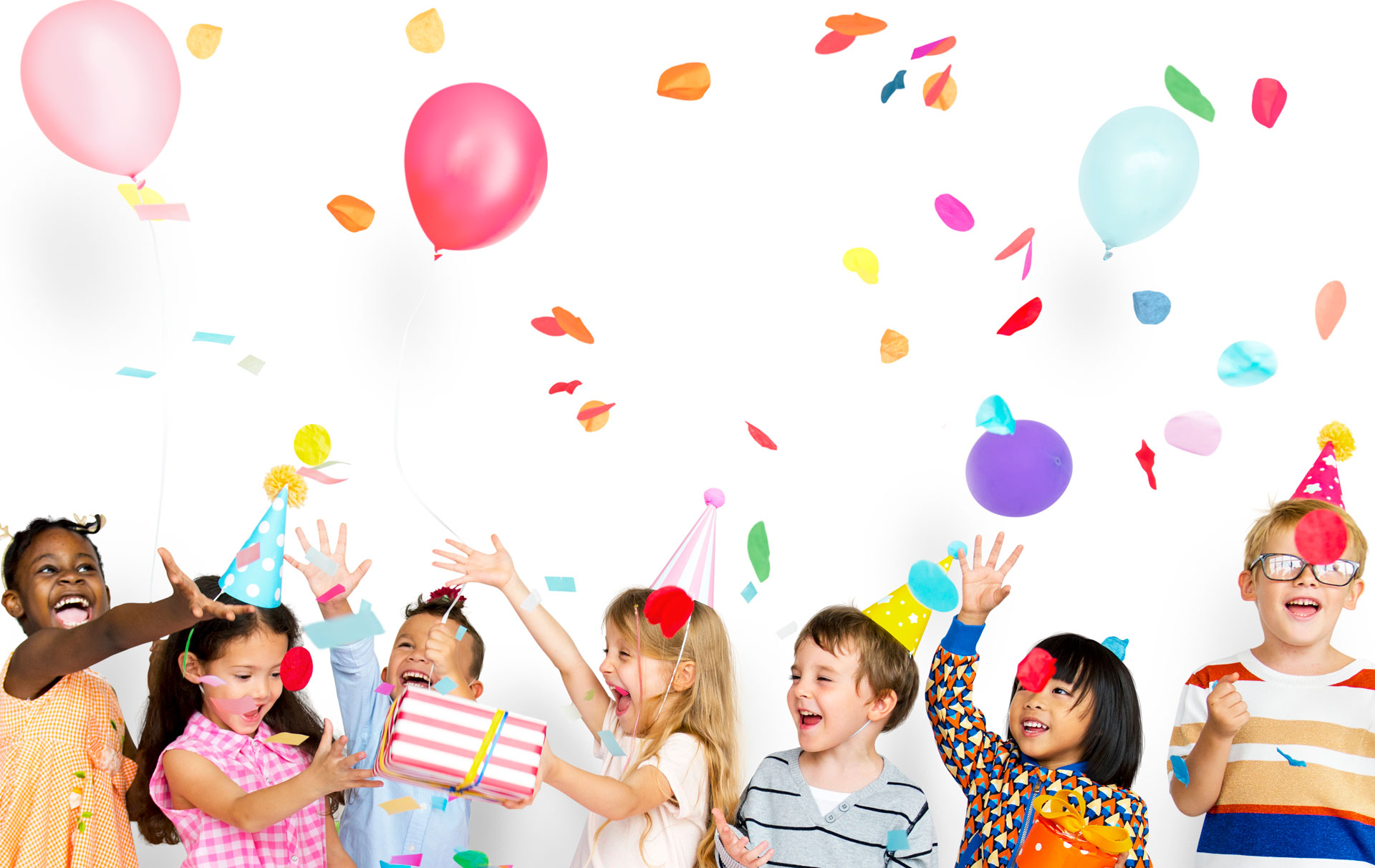 Kids Party Entertainment Ideas Every Parent Needs To Know