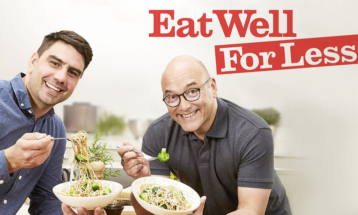 Eat Well For Less Everything You Need To Know About This