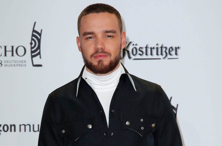 Liam Payne Responds To Criticism That He Doesnt Spend
