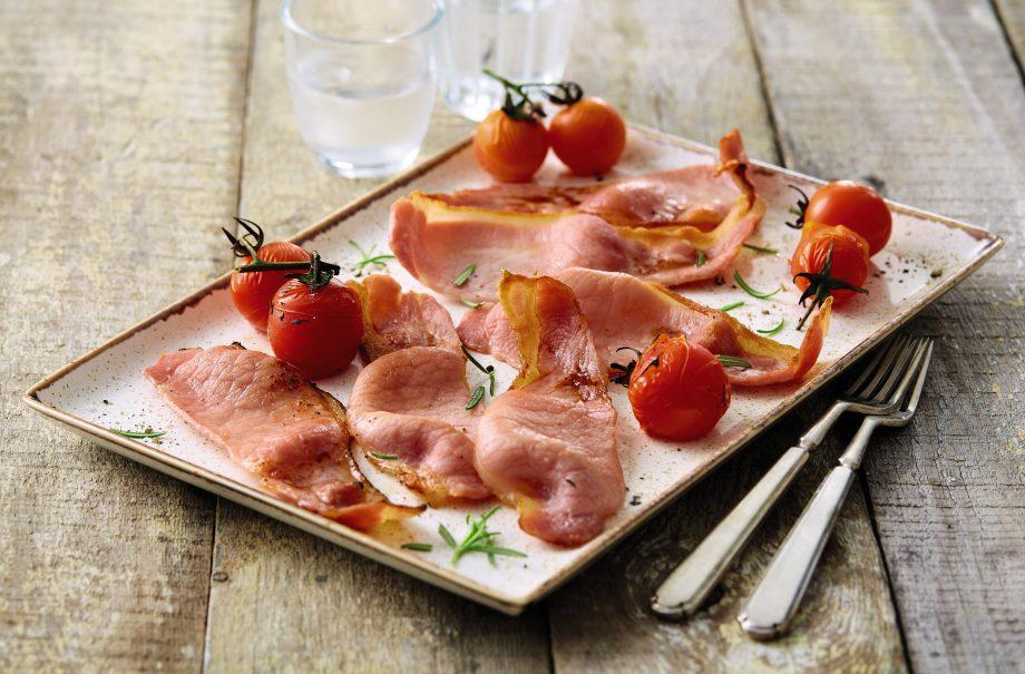 aldi nitrate free bacon aldi healthy bacon