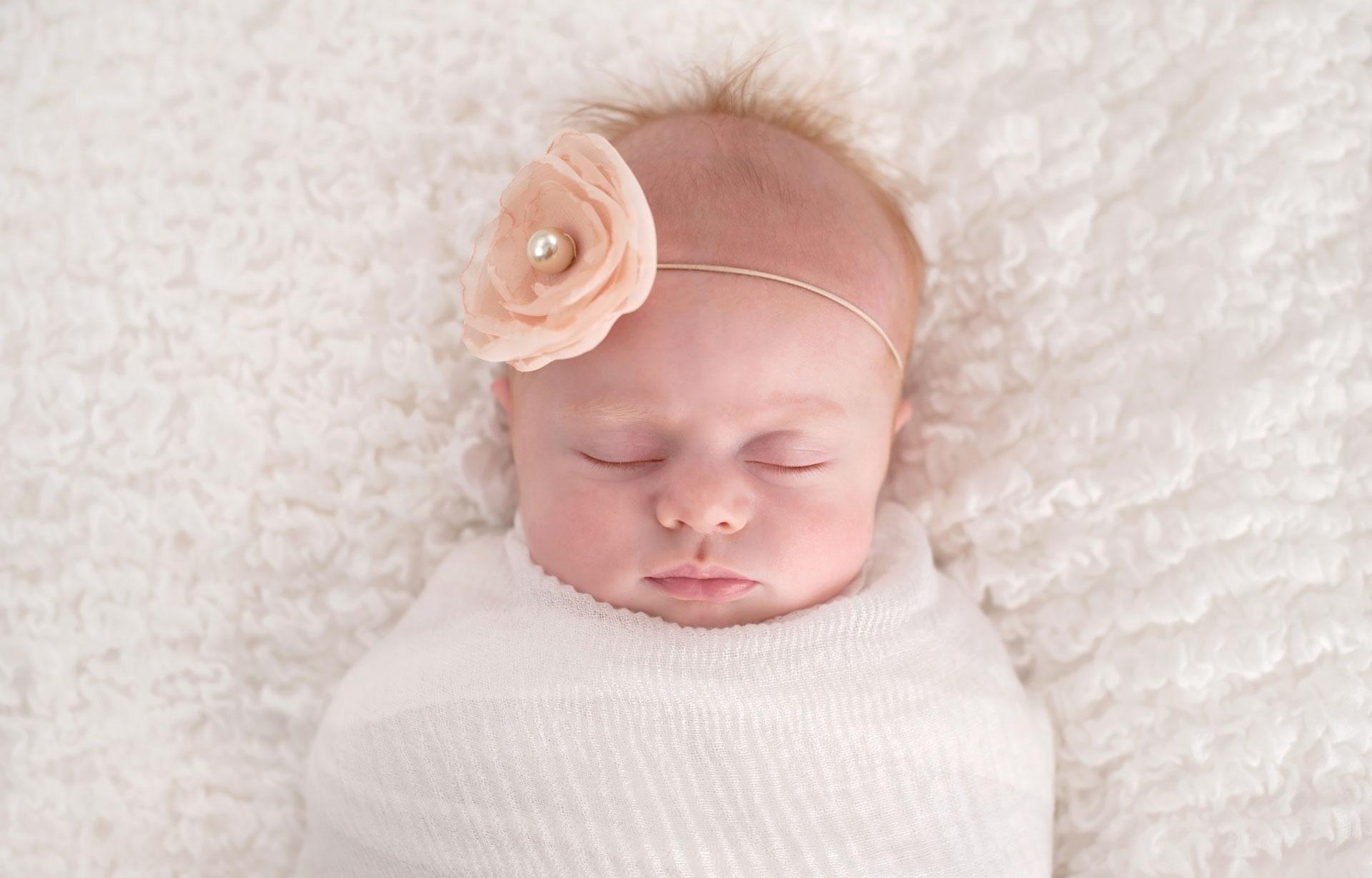 baby naming rules