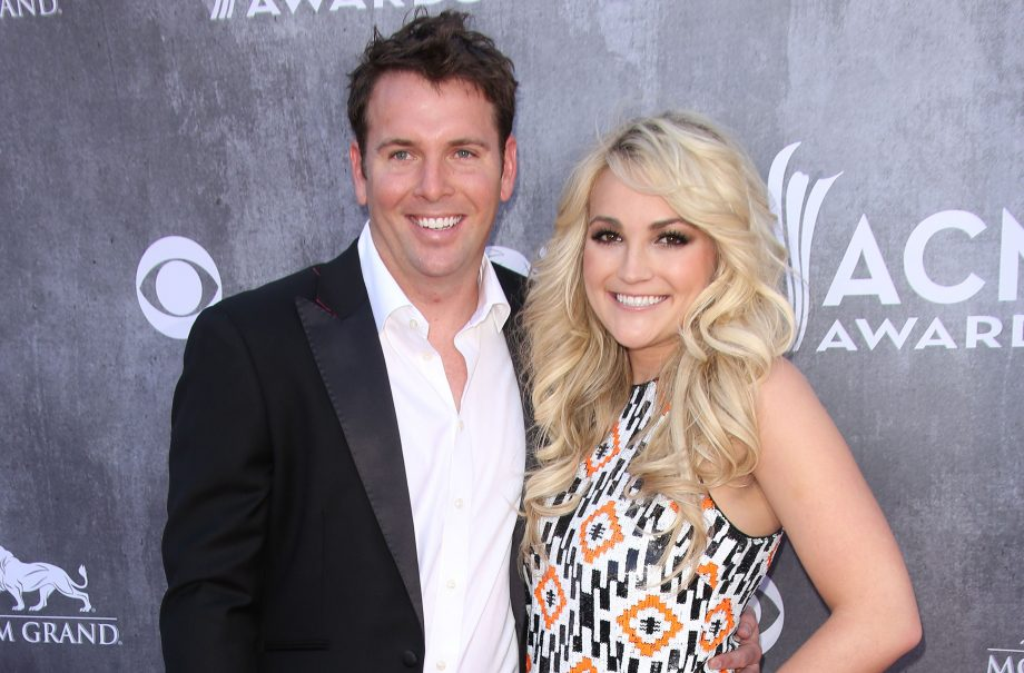 Jamie Lynn Spears Reveals She S Welcomed Her Second Child