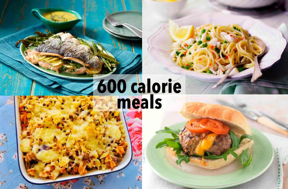 25 classic 5:2 diet chicken recipes: 200 calories