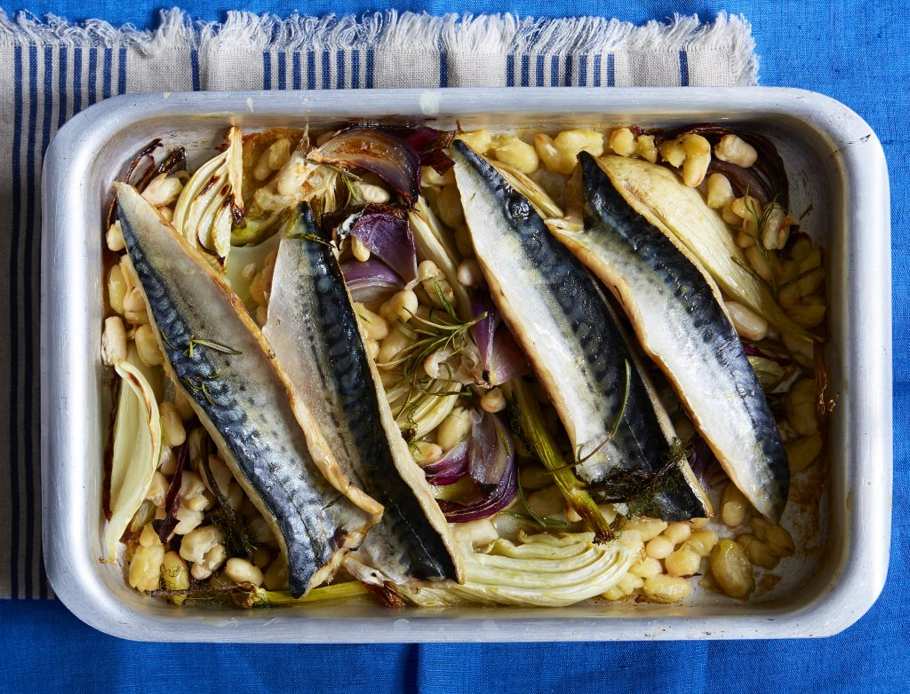 Seasonal food calendar | Seasonal food | Food in season | Seasonal