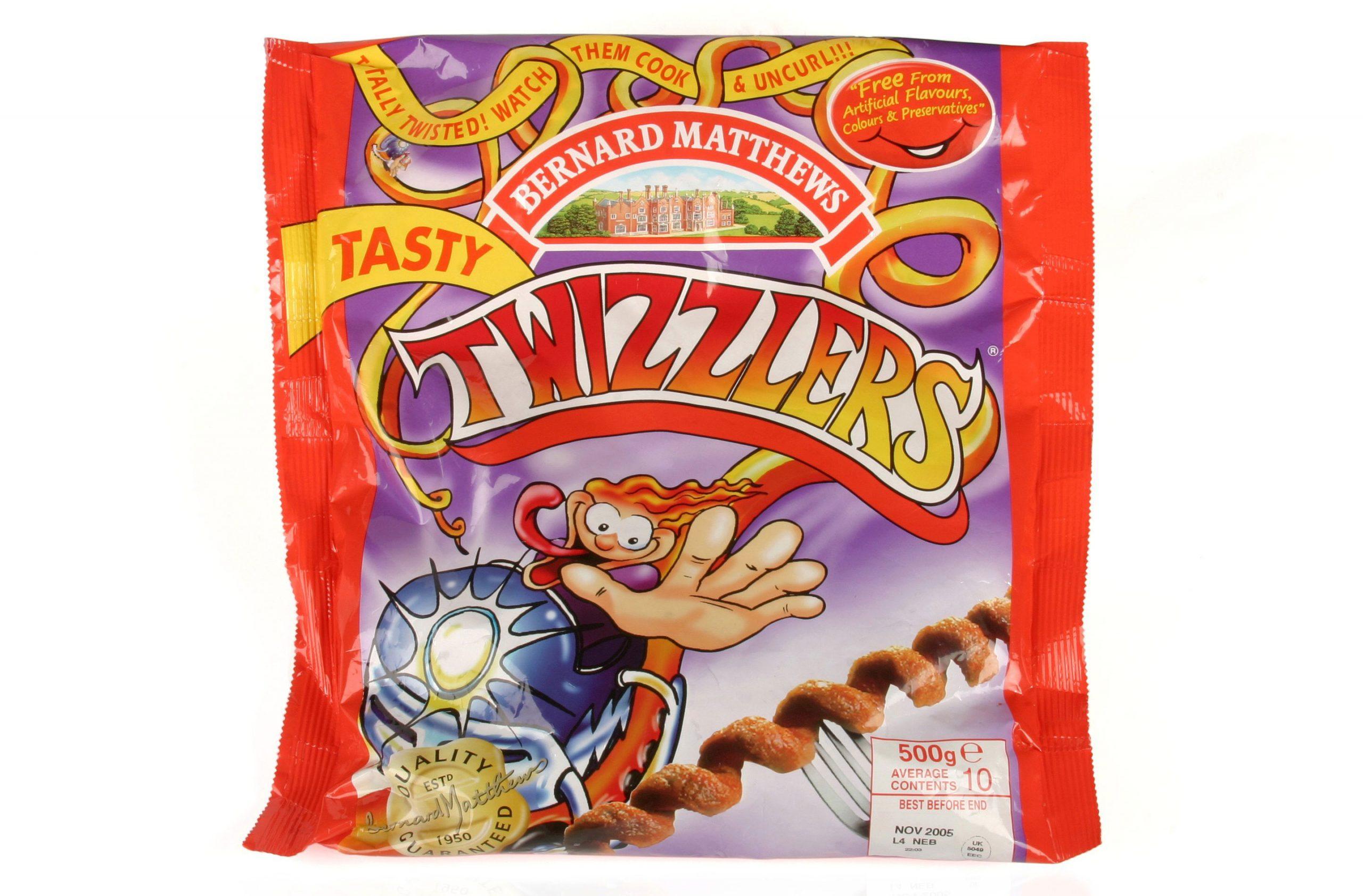 turkey-twizzlers
