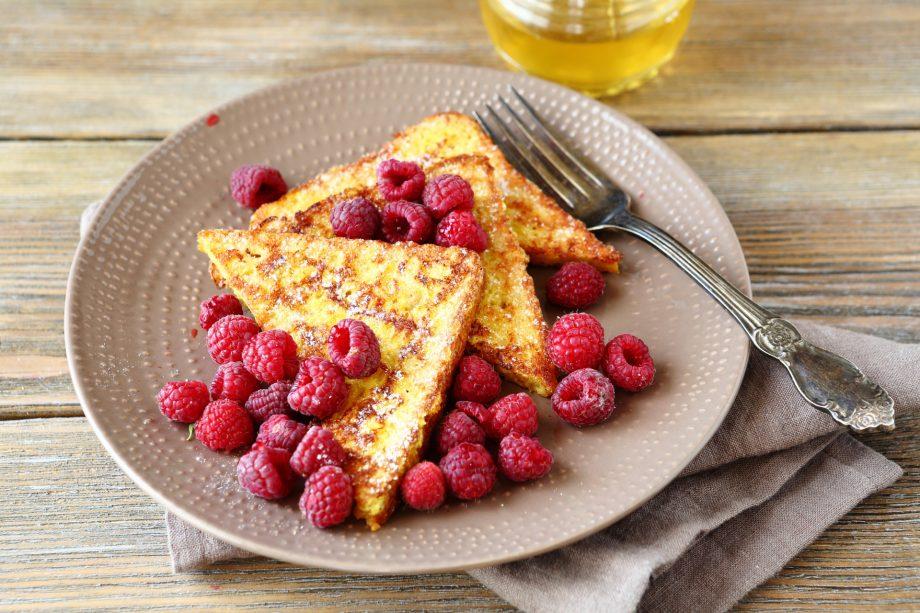 Christmas Morning Breakfast Ideas.Christmas Breakfast Ideas Goodtoknow