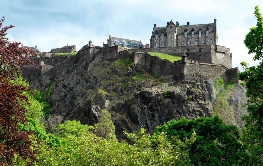 12 Best Family Days Out In Scotland Things To Do With Your Kids