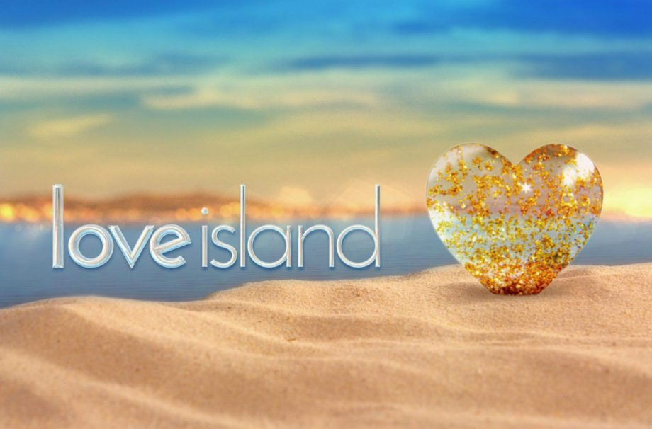 Should children be allowed to watch Love Island?