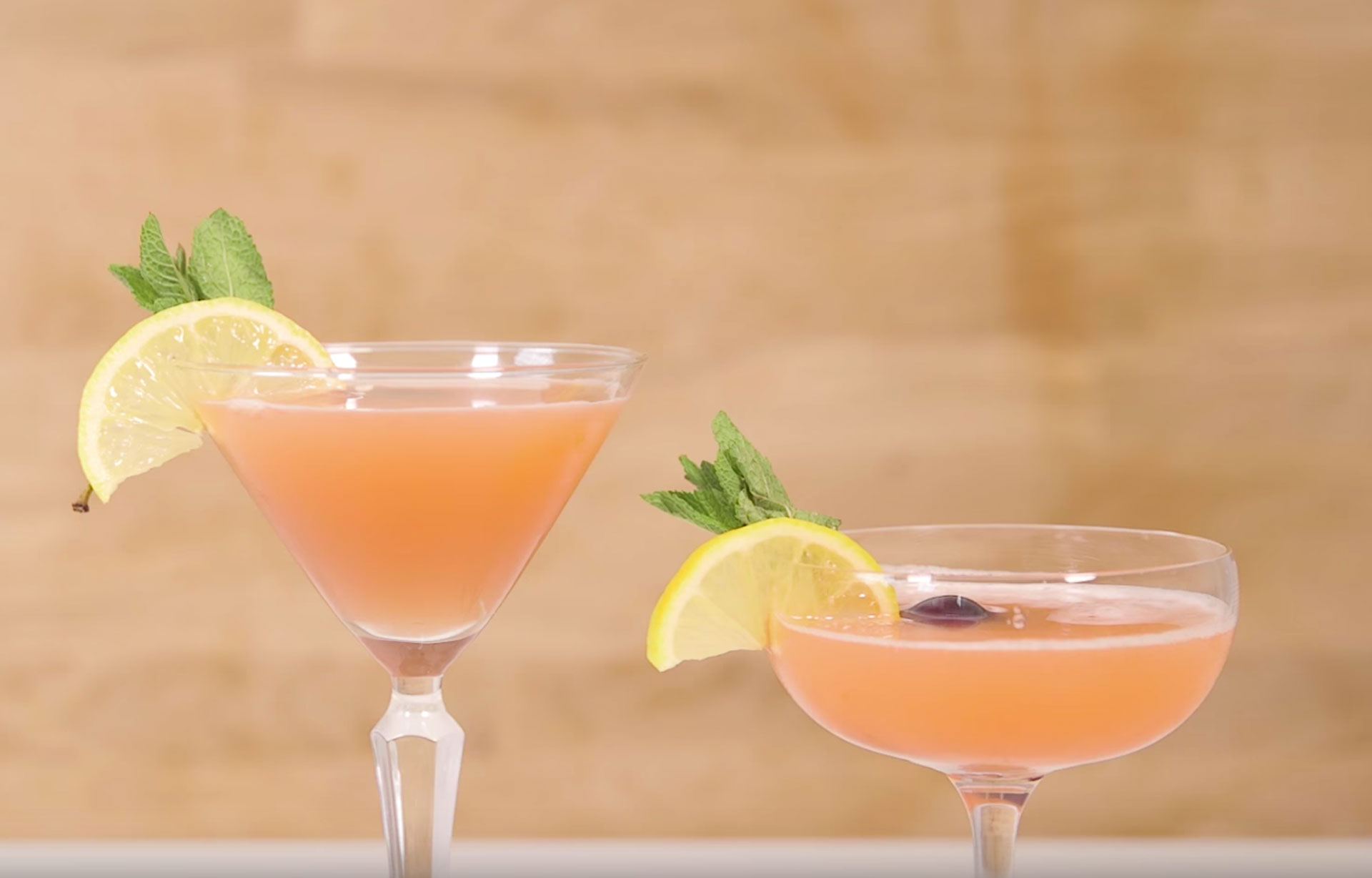 Sex On The Beach Drinks Recipes Goodtoknow