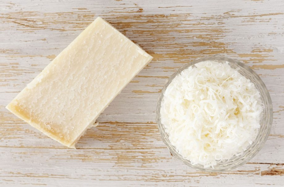 Best and worst cheeses for your diet: The healthiest cheese on the