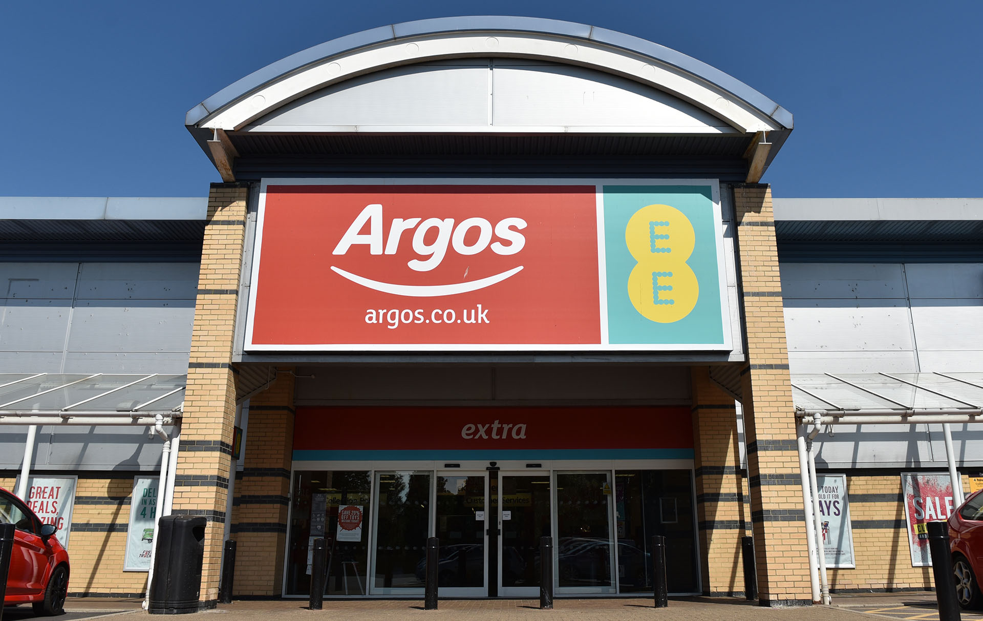 Argos Is Doing A Clearance Sale And Toy Prices Start At Less Than 163 1 Goodtoknow