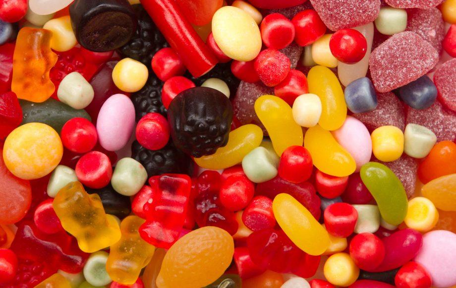 wilko half price pick mix sweets