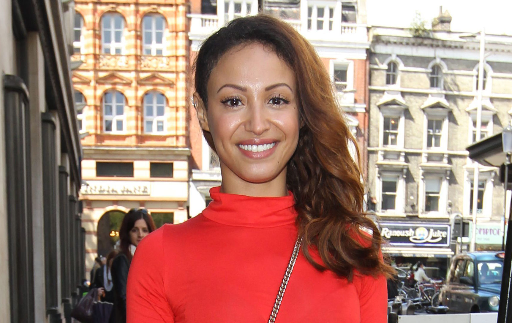 Video Amelle Berrabah nudes (36 photos), Topless, Bikini, Twitter, panties 2006