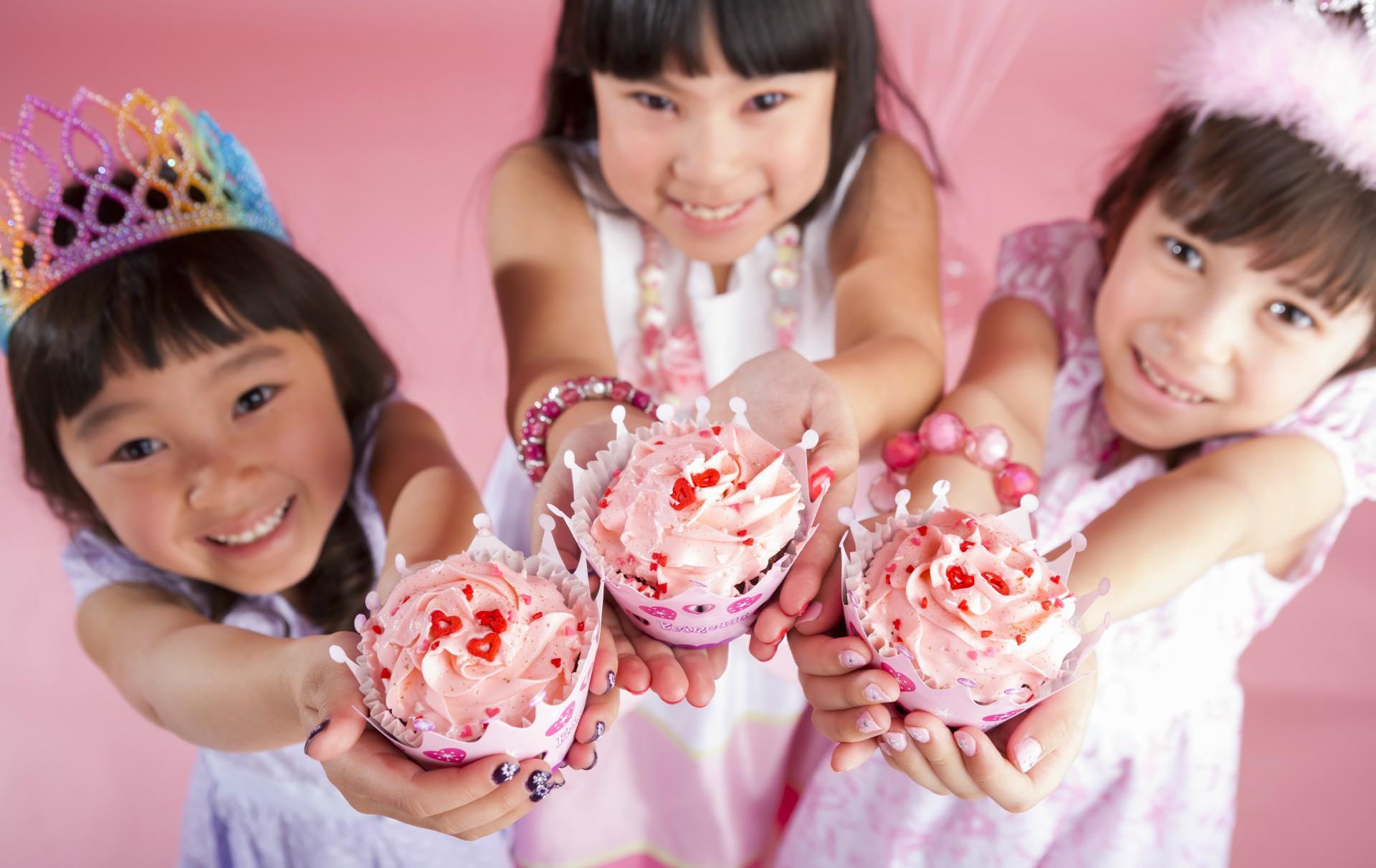 Astounding Disney Princess Cake Ideas Your Kids Will Go Crazy For Birthday Cards Printable Trancafe Filternl