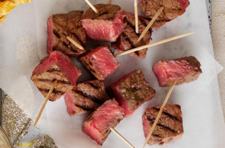 Christmas Meat Platter Ideas.Christmas Buffet Ideas Goodtoknow
