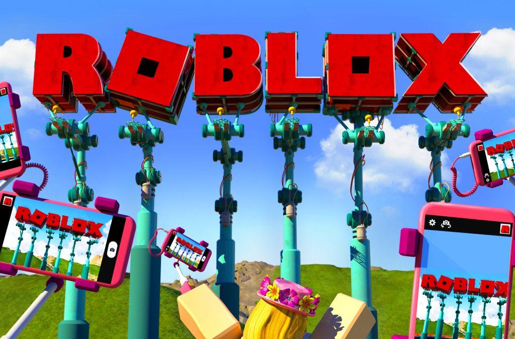 take the l roblox id