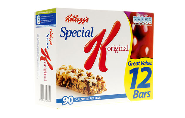 Special K Diet Can You Really Drop A Jeans Size In Two Weeks