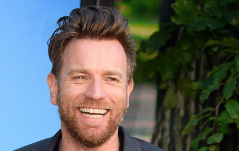Euan House Plans One Story | Ewan Mcgregor Will Be Presenting Cbeebies This Week Goodtoknow