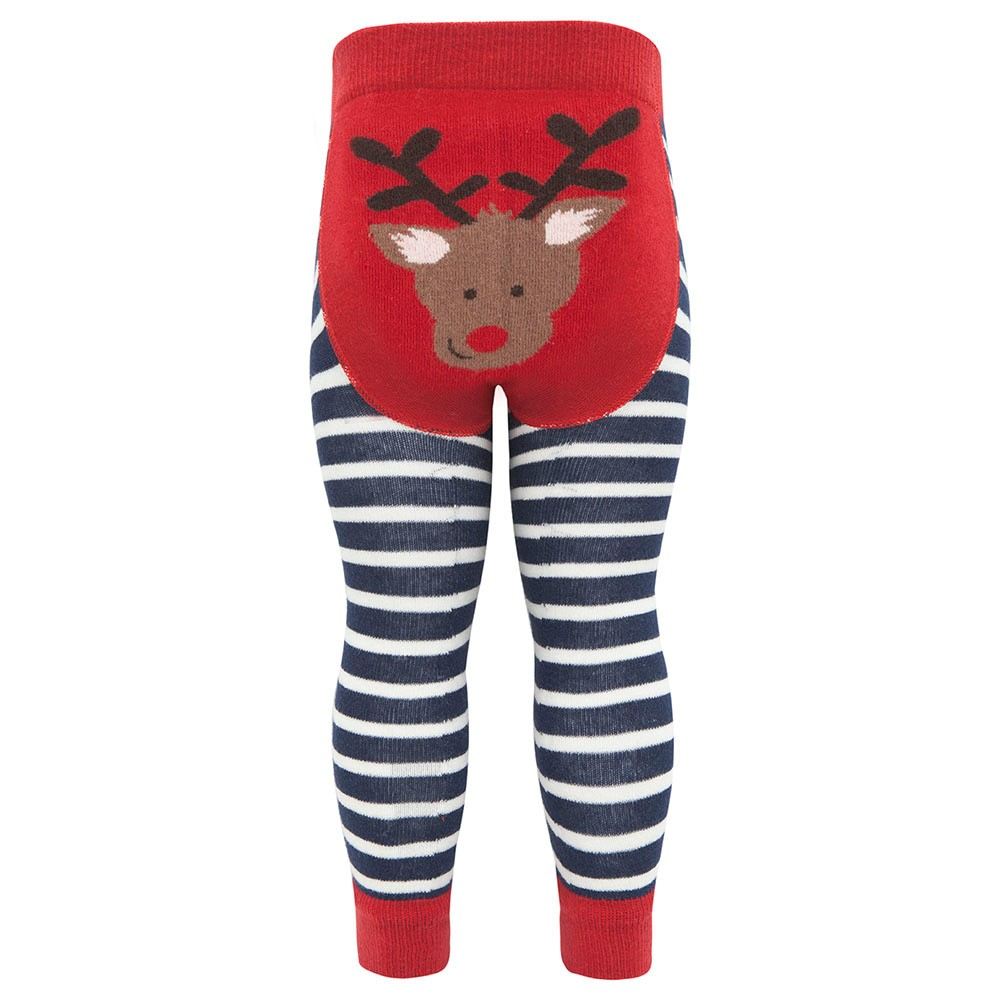13 adorable baby Christmas outfits from £6