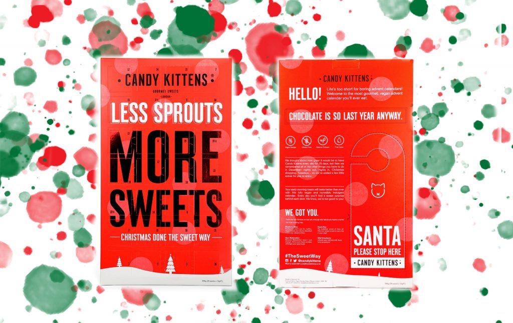 Best Non Chocolate Advent Calendars