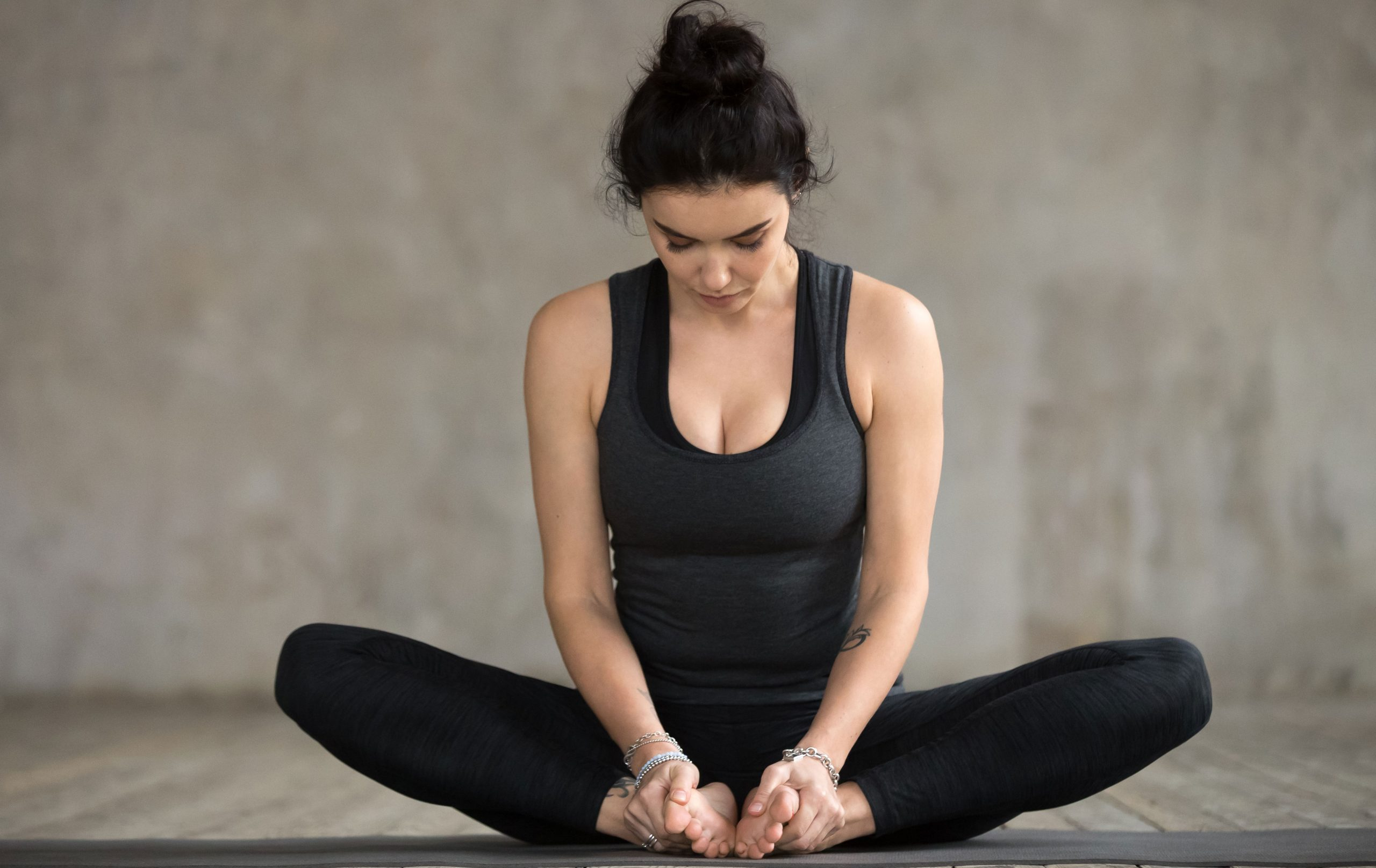 Fertility Yoga Everything You Need To Know About Fertility Yoga And How It Can Help You Conceive