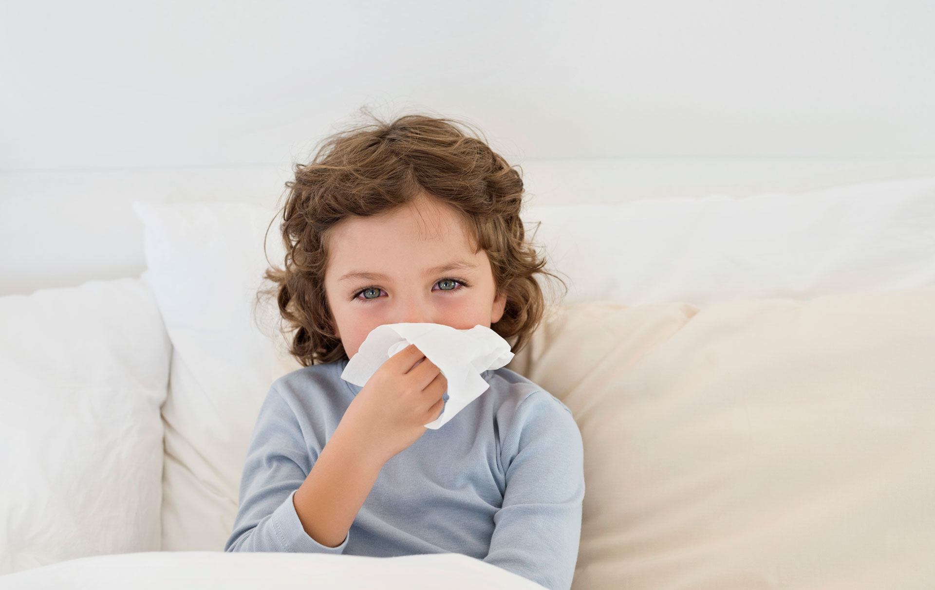 trick prevent back to school flu
