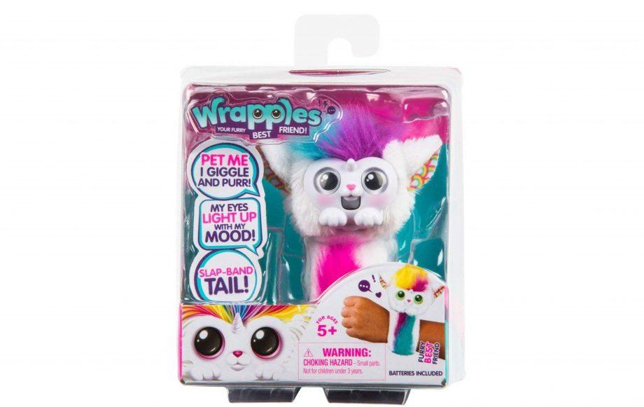 top christmas toys - Best Christmas Toys