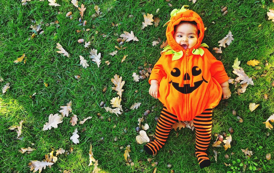 Baby Halloween Costumes Ideas.Baby Halloween Costumes Fun Ideas For Your Baby