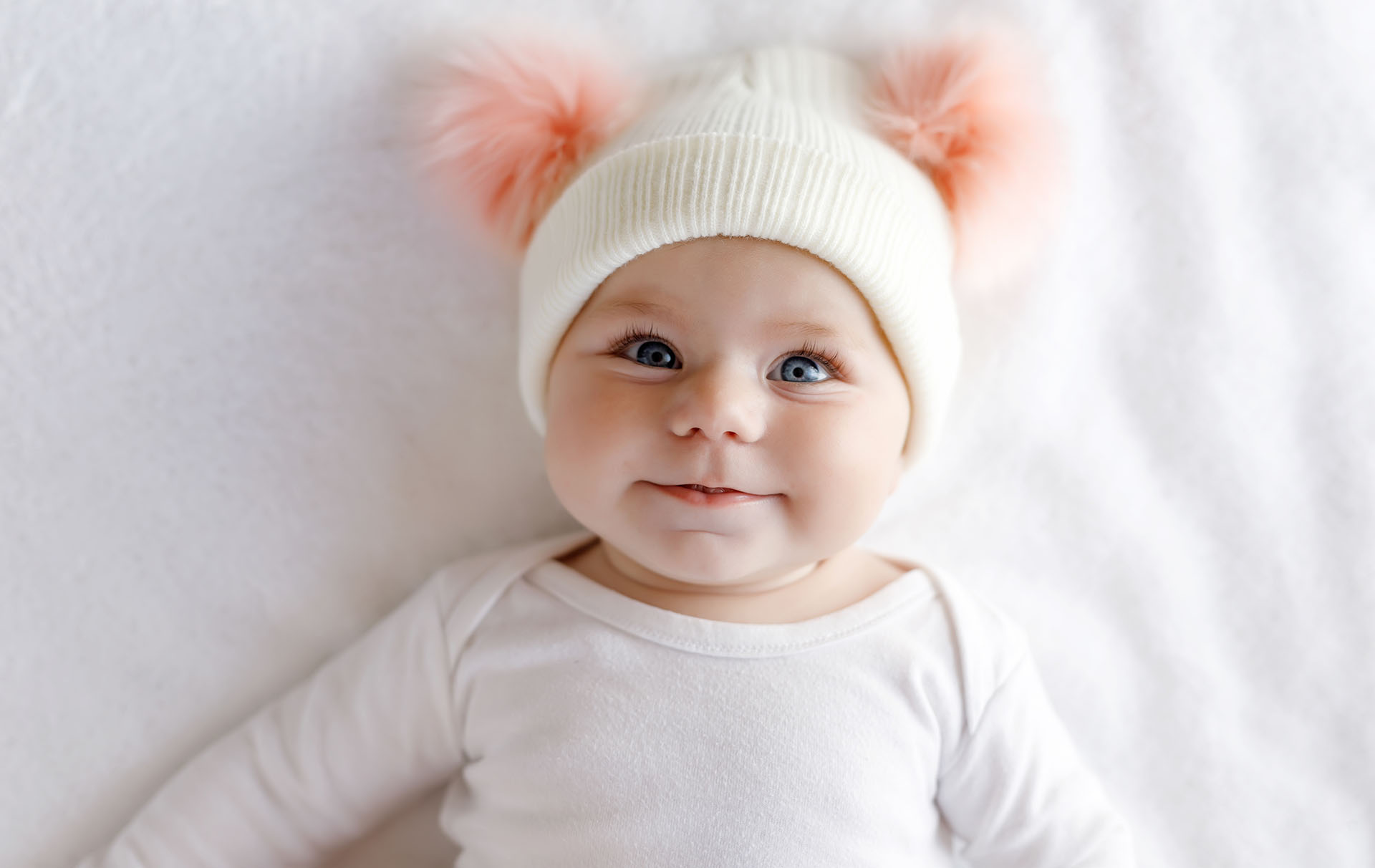 most popular baby names in 10 years