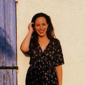 Mariana Cerqueira