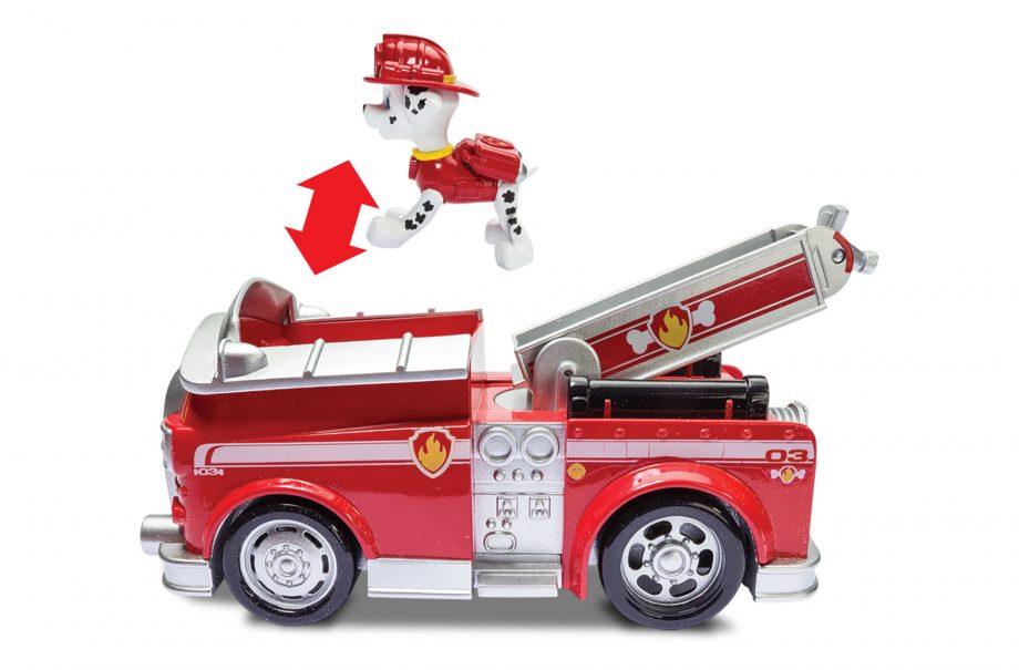 Top Christmas toys 2018: The toys your little one will be ...