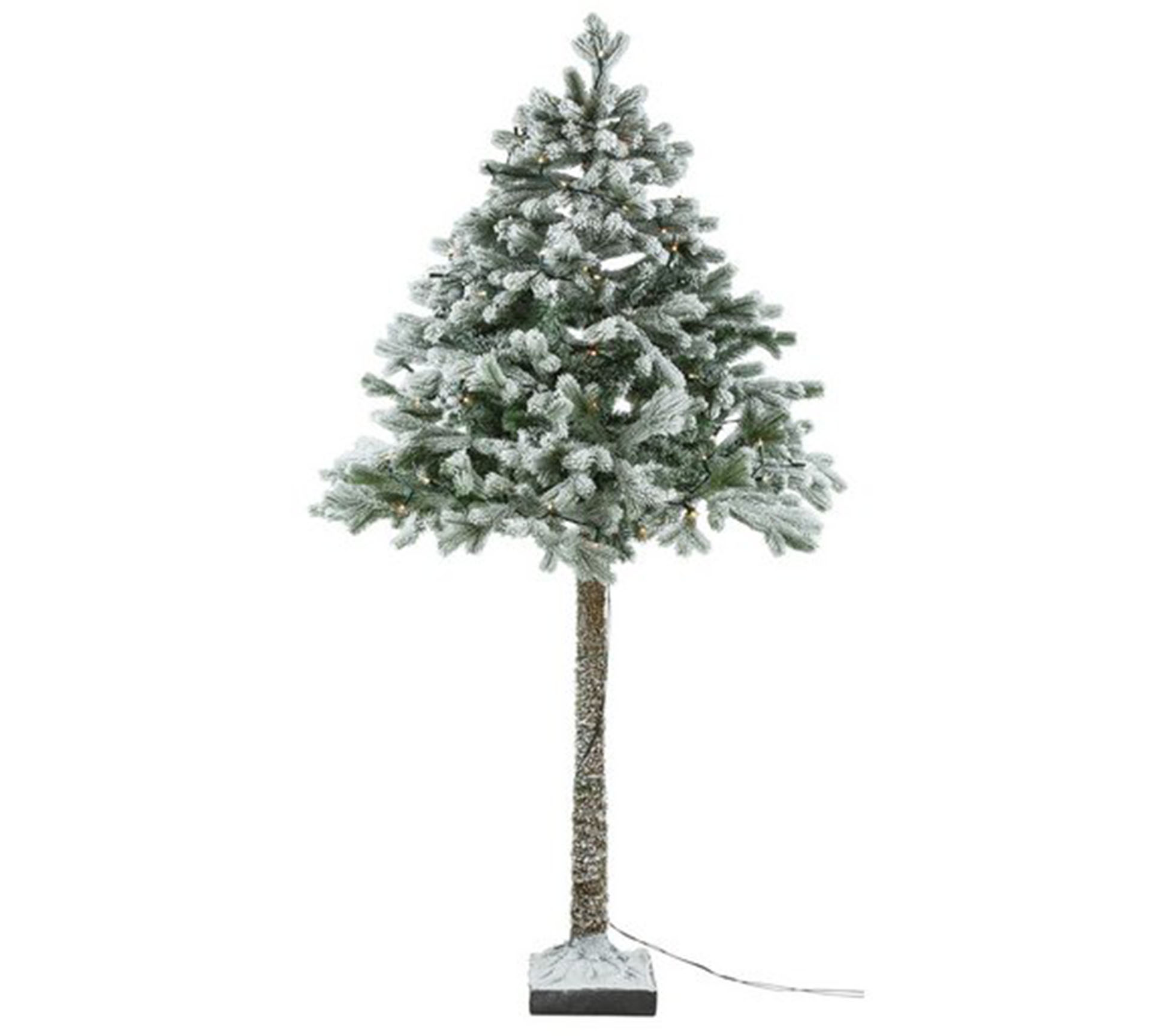 Christmas Tree Alternatives For Cat Owners.Argos Is Selling A Half Christmas Tree For People With