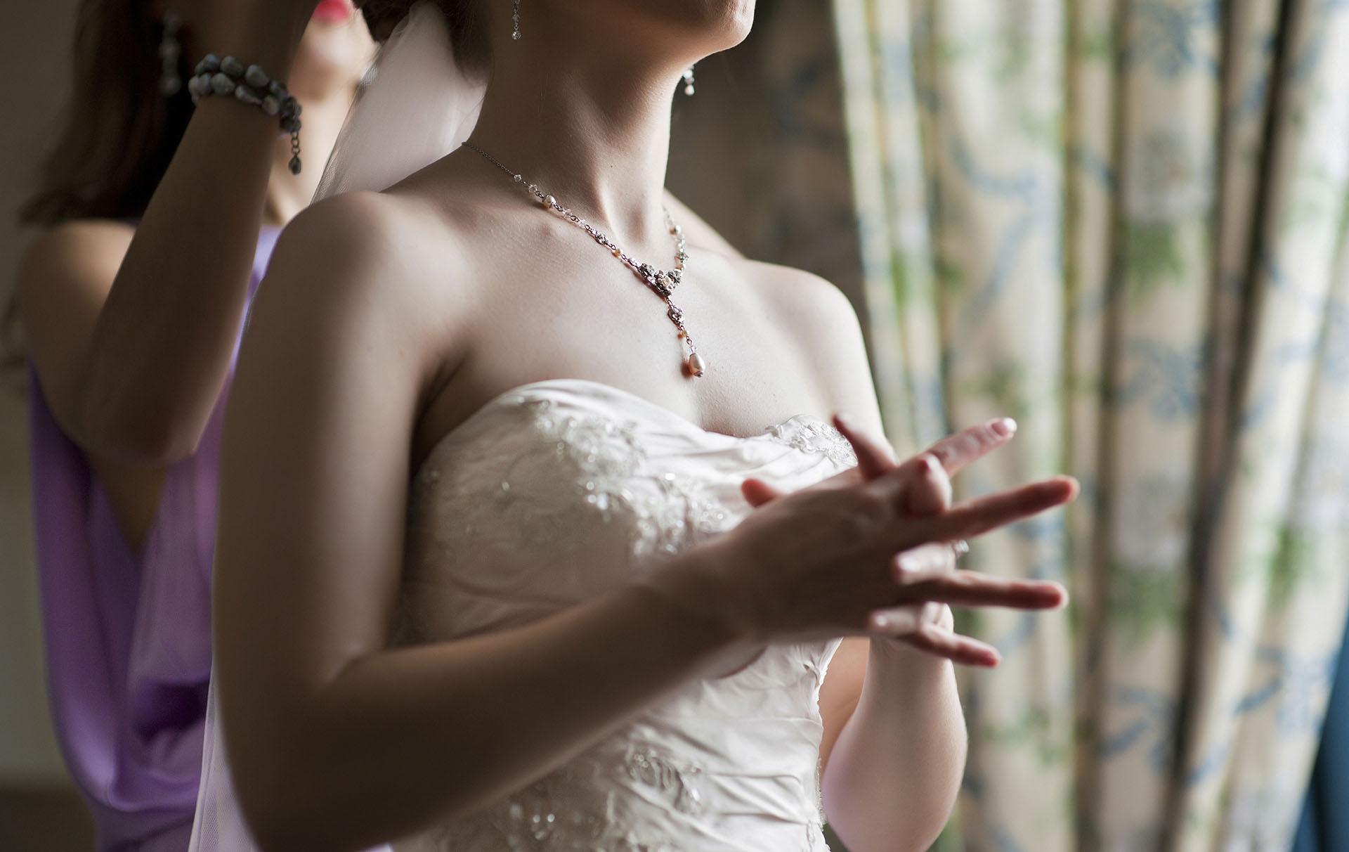 groom calls off bridezilla wedding