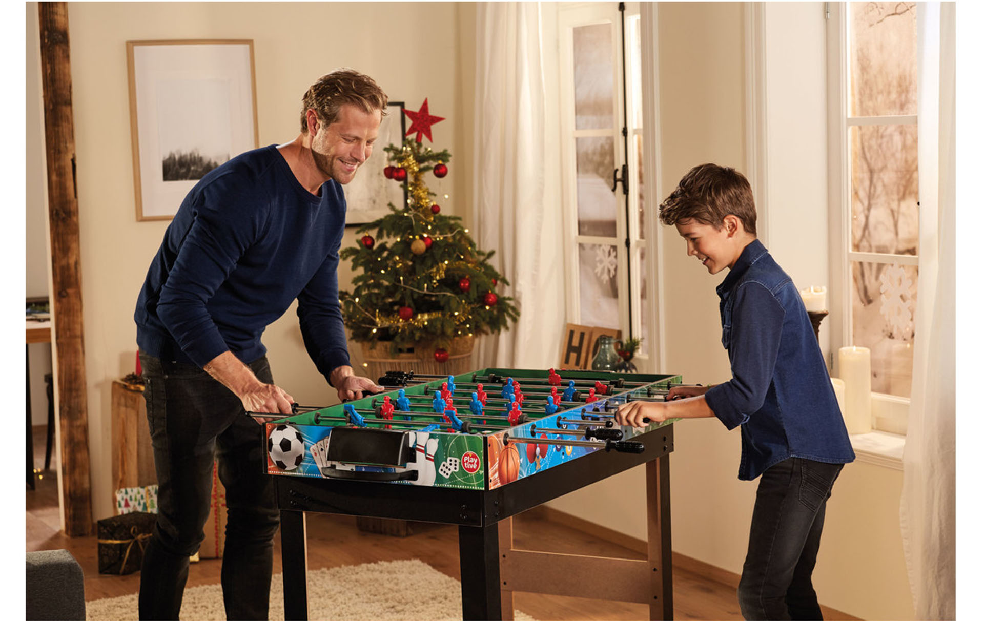 Lidl Launches Kids Toy Line Of Bestselling Christmas Gifts