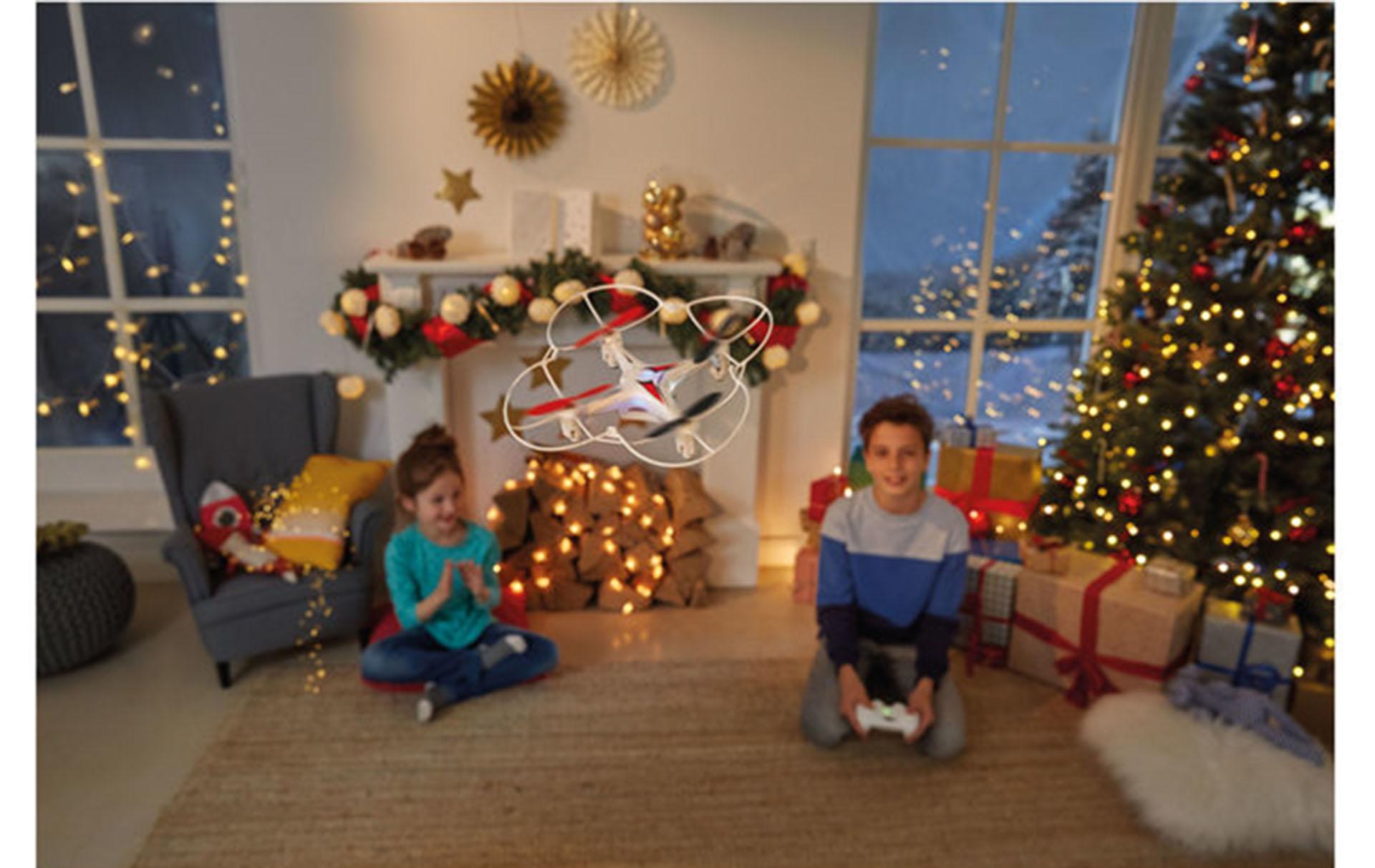 Lidl Christmas toys