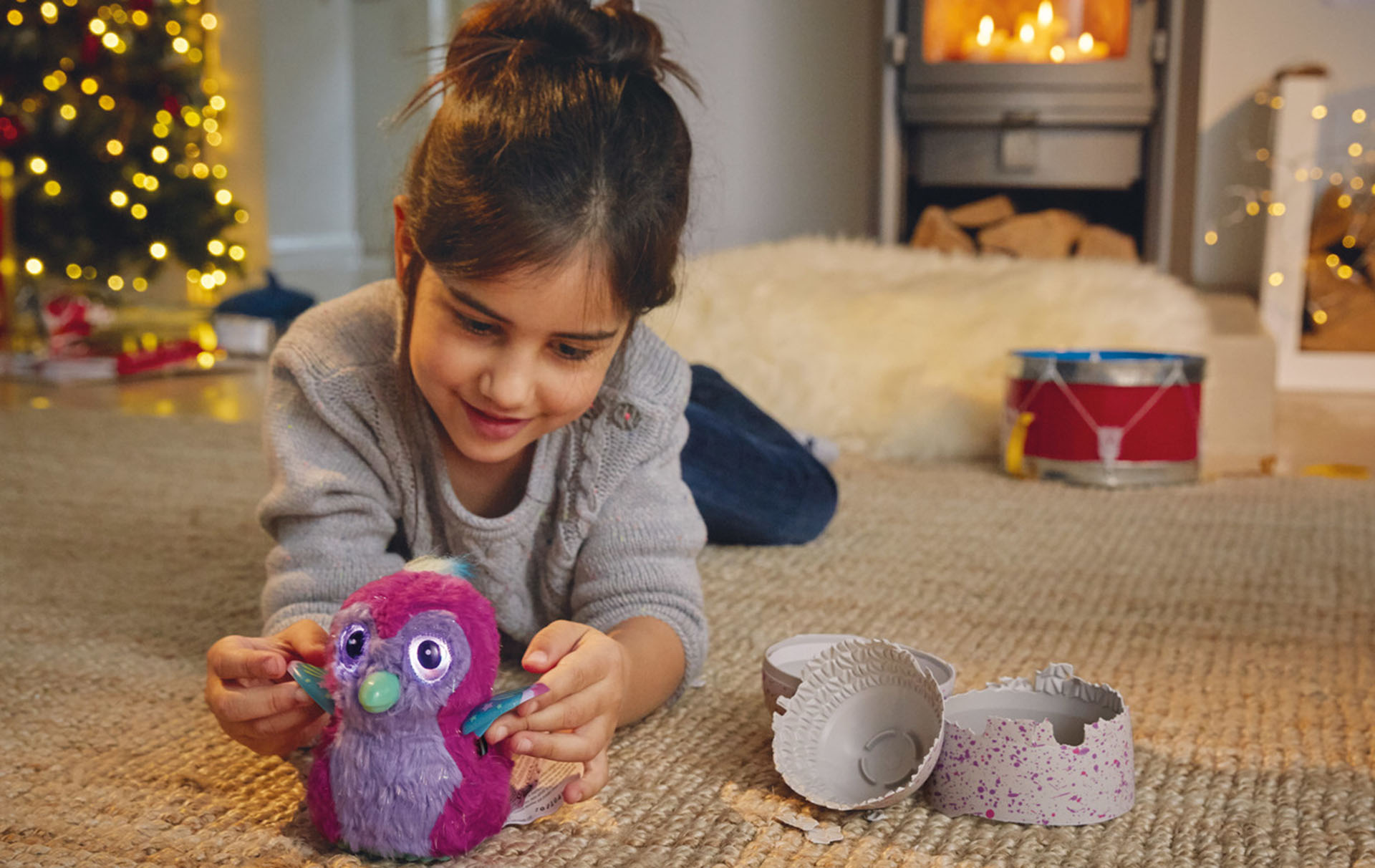 Lidl launches kids' toy line of bestselling Christmas gifts