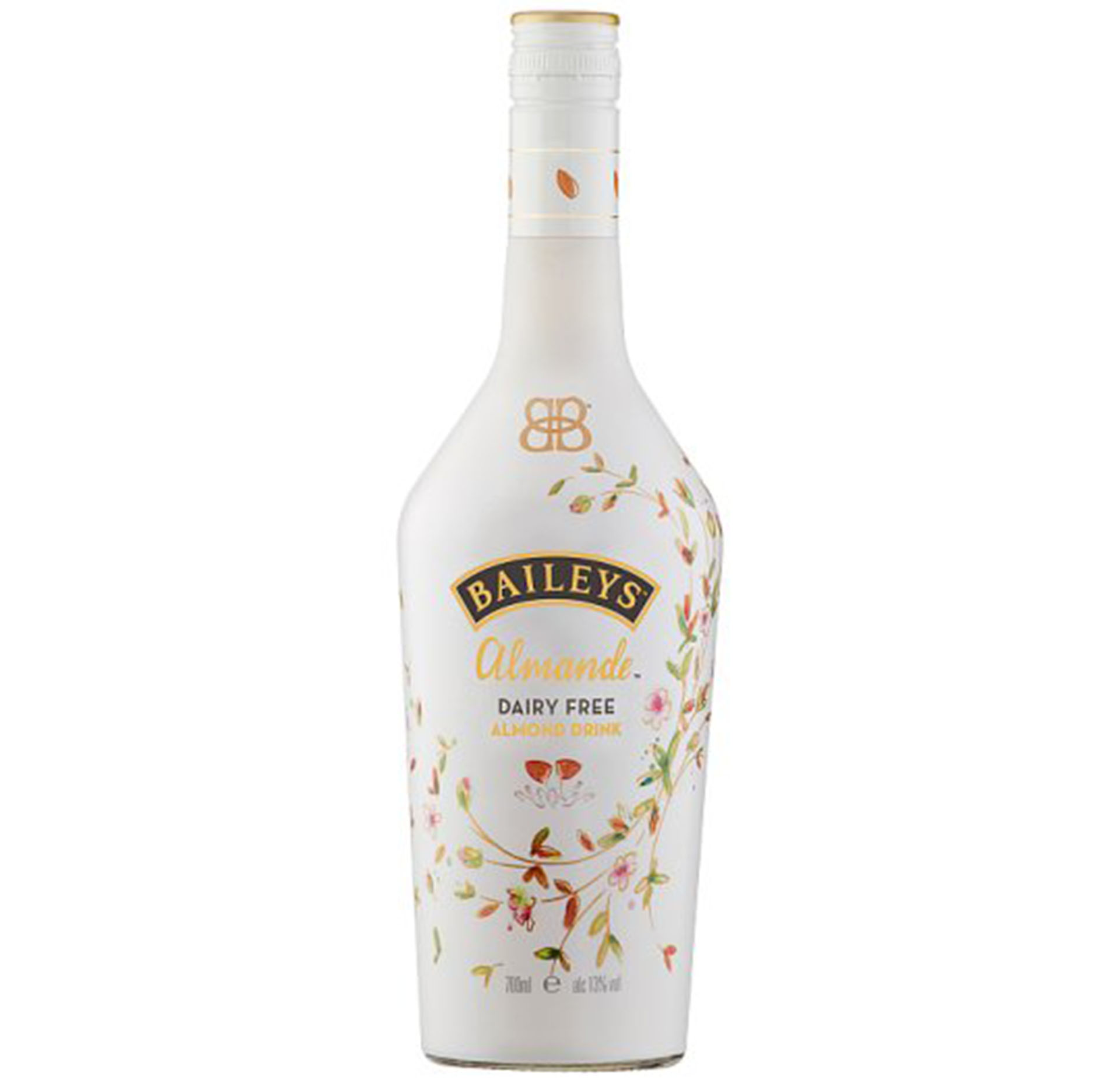 baileys deals in supermarkets