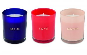 Cheap candles: where to get best bargains and save some money