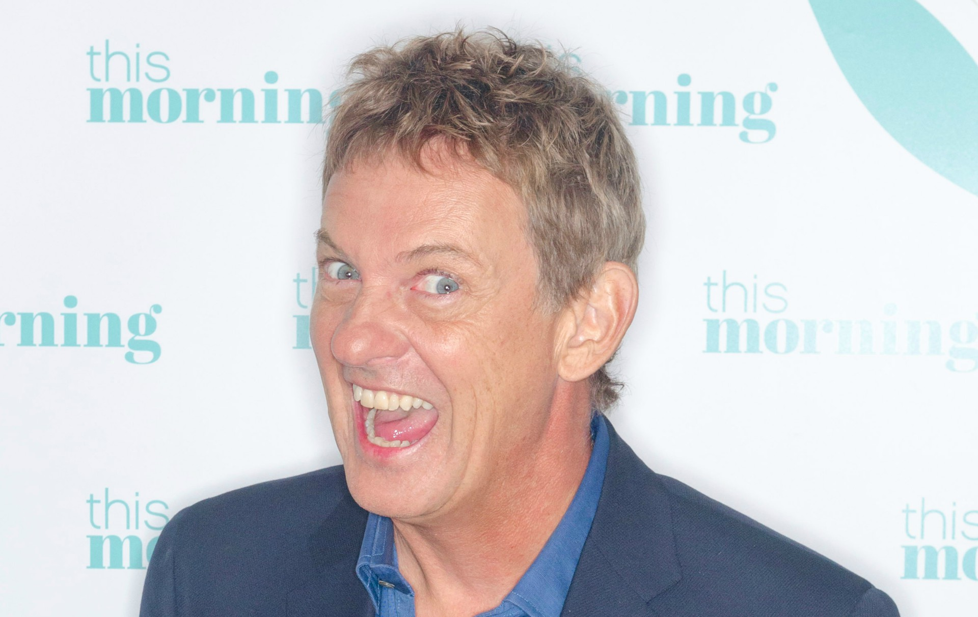 Matthew Wright to leave pregnant wife alone at Christmas